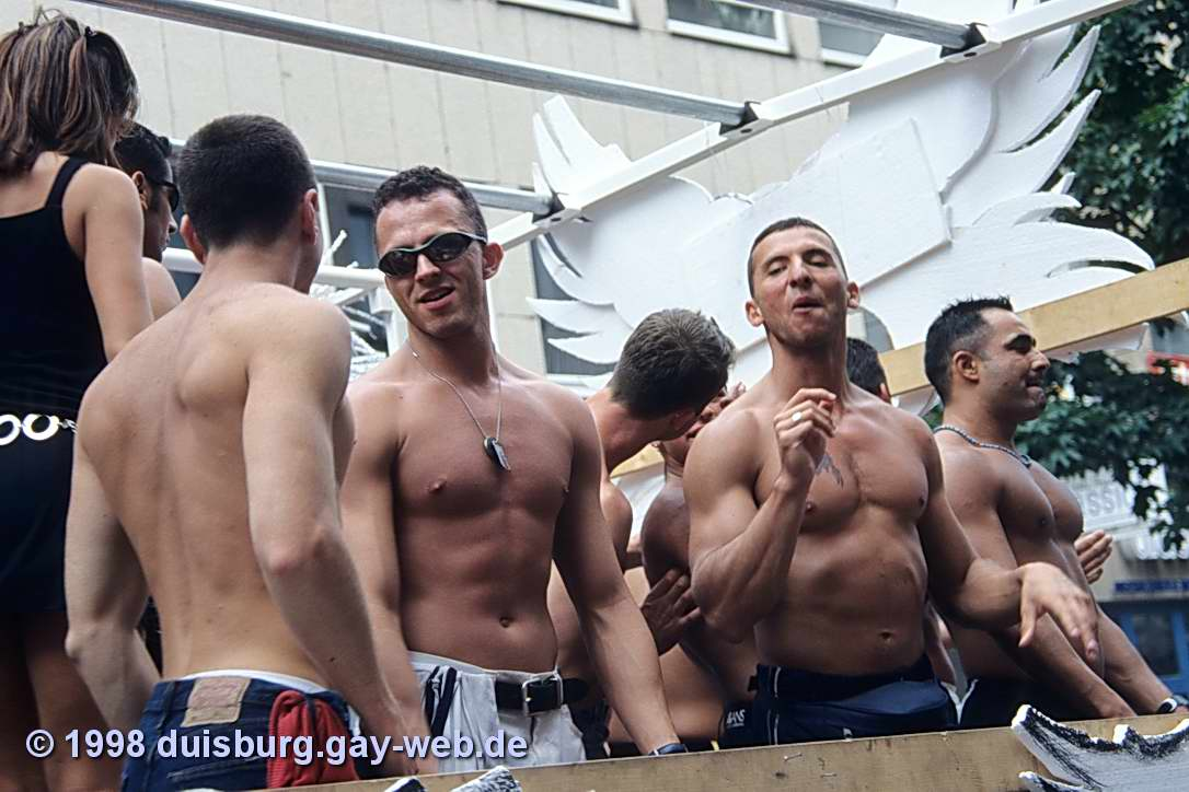 Russian student sex party