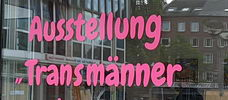 CSD Duisburg 2017 - Queerer Kulturmonat